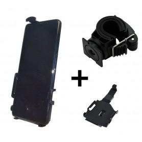 Haicom - Haicom phone holder for Samsung Galaxy Note 3 NEO HI-362 - Car dashboard phone holder - FI-362-CB