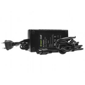 Green Cell - Green Cell 29.4V 2A (Cannon 3-Pin Female) incărcător baterii bicicletă eBike - Accesorii încărcătoare baterii - ...
