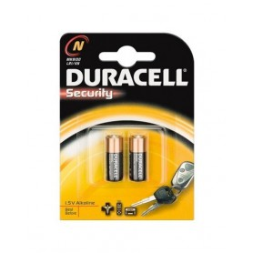 Duracell, Duracell LR1 / N / E90 / 910A baterie de 1.5V Alcaline (pachet Duo), Alte formate, BS093-CB, EtronixCenter.com