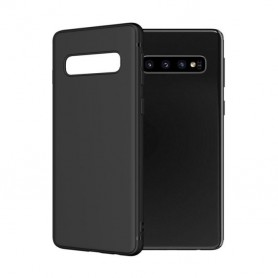 HOCO - HOCO S10 Fascination Series husă telefon TPU pentru Samsung Galaxy S10 - Samsung huse telefon - H100410 www.NedRo.ro