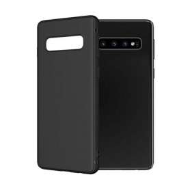 HOCO, HOCO S10+ Fascination Series TPU Case for Samsung Galaxy S10 Plus, Samsung phone cases, H100411