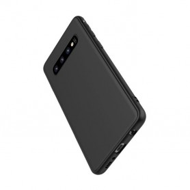 HOCO - HOCO S10+ Fascination Series husă telefon TPU pentru Samsung Galaxy S10 Plus - Samsung huse telefon - H100411 www.NedR...