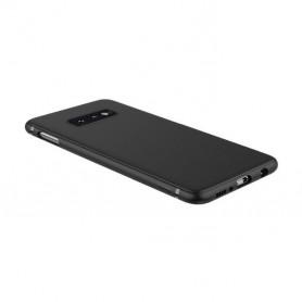 HOCO - HOCO S10e Fascination Series husă telefon TPU pentru Samsung Galaxy S10e - Samsung huse telefon - H100412 www.NedRo.ro
