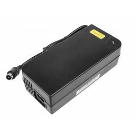 Green Cell - Green Cell 42V 4A (RCA 1-Pin Male) incărcător baterii bicicletă eBike - Accesorii încărcătoare baterii - GC026 w...