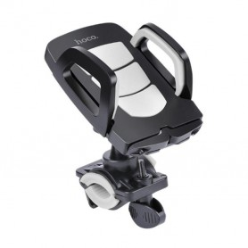 HOCO - Hoco Universal bicycle phone holder 5 to 8.5 cm wide - Bicycle phone holder - H100433