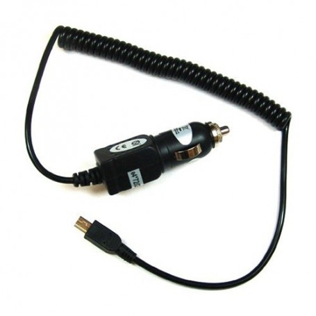 NedRo, Auto lader voor Sony Ericsson K750i ON2549, Aanstekerplugs, ON2549, EtronixCenter.com