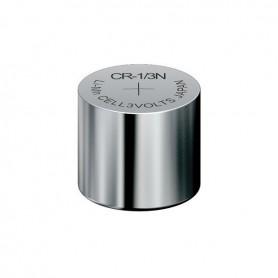 Varta - Varta Professional Electronics CR 1/3 N 6131 170mAh 3V baterie plata - Baterii plate - BS077-CB www.NedRo.ro