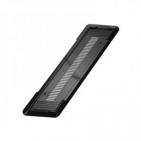 OTB - Stand vertical pentru Sony Playstation 4 / PS4 - negru - PlayStation 4 - ON3859 www.NedRo.ro
