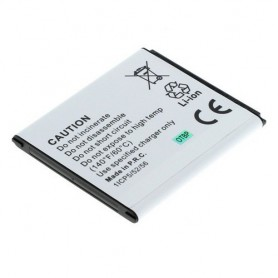 OTB, Acumulator pentru Samsung Galaxy ON2014, Samsung baterii telefon, ON2014, EtronixCenter.com