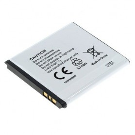 OTB - Acumulator pentru Sony BA800 ON2015 - Sony baterii telefon - ON2015 www.NedRo.ro