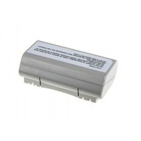 Green Cell - Battery for iRobot Scooba 5900 300 350 390 series 14.4V 3500mAh Ni-MH - Electronics batteries - GC073 www.NedRo.us