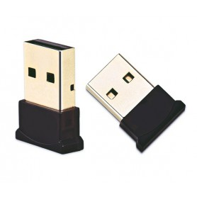 Bluetooth V4.0 USB Dongle Adapter