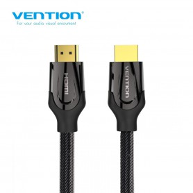 Oem - Vention HDMI male to HDMI male Cable 1.5 Meter 4K - HDMI cables - V110