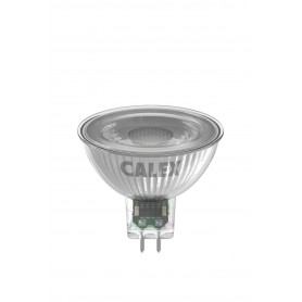 Calex, LED Spot MR16 3W 2800K 12V COB Warm White, MR16 LED, CA1001