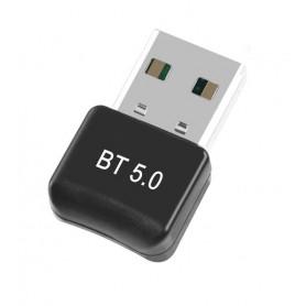 Bluetooth 5.0 USB Dongle Adapter V5.0