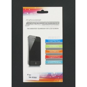 NedRo, Screen protector Samsung Galaxy S3 00370, Samsung protective foil , 00370