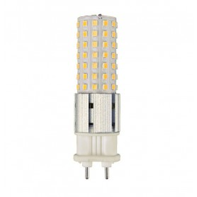 NedRo - LED G12 Corn Light 20W SMD 5730 - G12 LED - AL1089