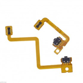 R + L Trigger Cable for Nintendo 3DS Console YGN758