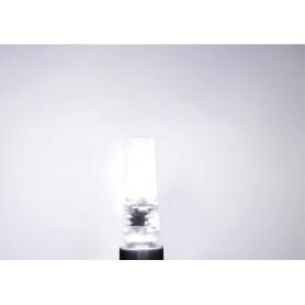 Oem - LED E14 6W 220V COB 50-60Hz 62x16mm Lamp - Dimmable - E14 LED - AL190-CB