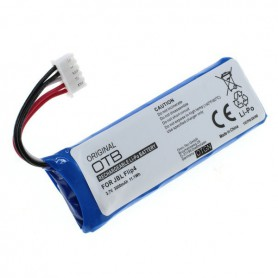 OTB - Battery for JBL Flip 4 / Flip4 / Flip 4 Special Edition / Flip4 Special Edition - Electronics batteries - ON6304