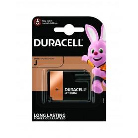 Duracell 539 4LR61 J 1412AP 4018 4AM6 4LR61 7K67 KJ