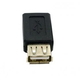 unbranded, USB A Female to Mini USB Female Adapter, USB adapters, AL927