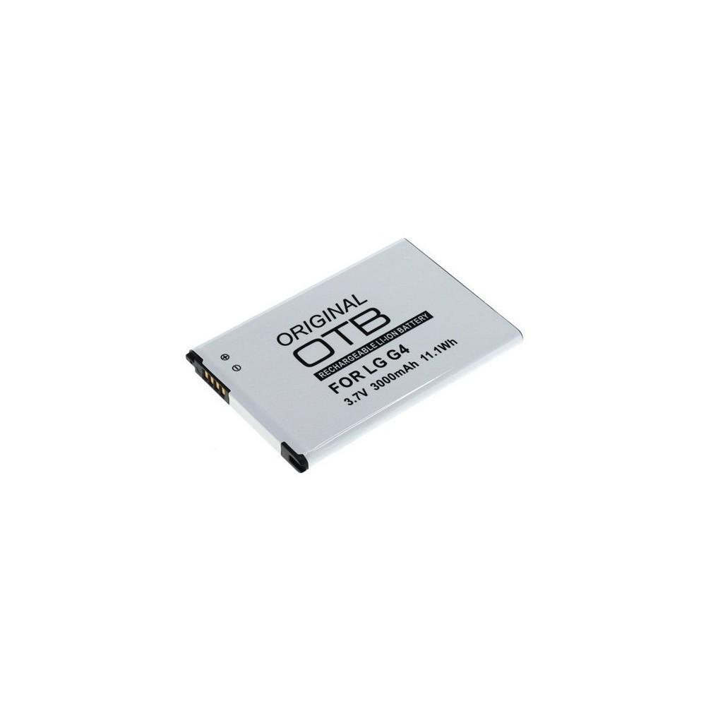 Batterij Voor LG G4 3000mAh ON2024
