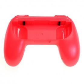 OTB, Nintendo Switch compatible - Joy-Con Controller Grip Set (2 pieces), Nintendo Switch, ON6310-CB
