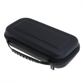 OTB, Carrying bag suitable for Nintendo Switch Lite, Nintendo Switch, ON6313