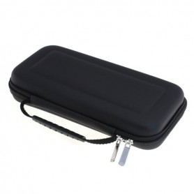 OTB, Carrying bag suitable for Nintendo Switch, Nintendo Switch, ON6314