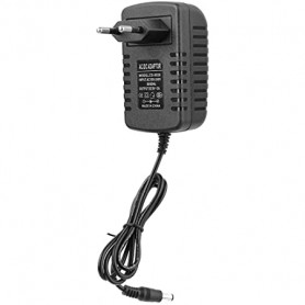 DC 5V 2A AC adapter power supply for LED Strip Lighting