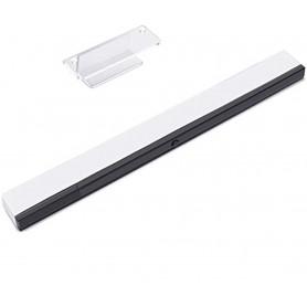 Wireless Sensor Bar for Nintendo Wii