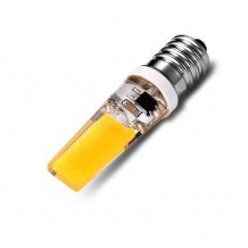Oem - E14 9W COB LED Lamp - Dimmable - E14 LED - AL306-CB