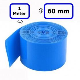 Oem, 1 Meter 25mm-580mm BatteryPack PVC Heat Shrink Tubing Tube Wrap, Battery accessories, NK504-CB