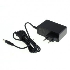 OTB, AC Charger/ Adapter 12V 2,5A (AVM Fritz!Box) LED Strip, LED Adapter, ON6316