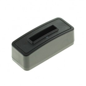 Battery Chargingdock for Canon NB-12L ON2032