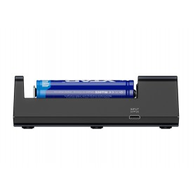 XTAR, Xtar Queen ANT MC6 Li-ion USB battery charger, Battery chargers, NK505-00