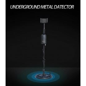 Oem, Metal Detector AR944M 1.8m depth Scanner Gold Digger Treasure Finder tool, Other tools, AL1107-00