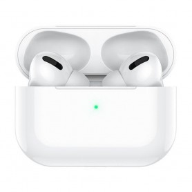 HOCO - HOCO ES38 PRO Wireless earbuds - with wireless charging case - Headsets and accessories - H101270