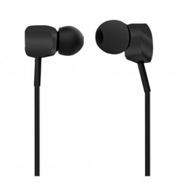 RO AND MAN, RW19 headphones with microphone and volume control, Headsets and accessories, H101471