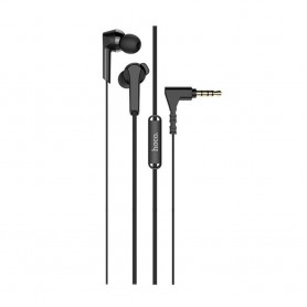 HOCO, M72 headphones with microphone and volume control, Headsets and accessories, H101436-CB