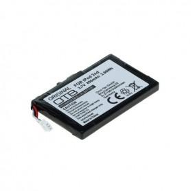 Battery For iPod III Li-Polymer 800mAh ON1374