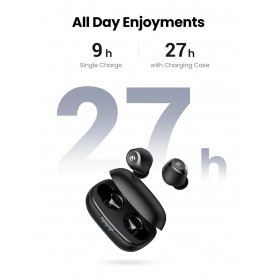 UGREEN, UGREEN HiTune True Wireless Stereo Earbuds, Headsets and accessories, UG-80606