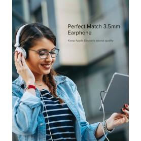 UGREEN, UGREEN Lightning to 3.5mm Female Audio Adapter, Audio adapters, UG-30756