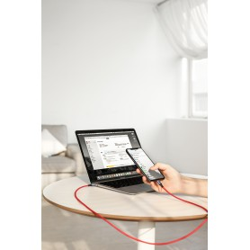 UGREEN, UGREEN Lightning to USB C / USB-C / USB Type C Male Adapter, USB adapters, UG-20309