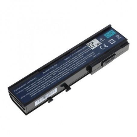 OTB, Battery for Acer Aspire 3620, Acer laptop batteries, ON2054-CB