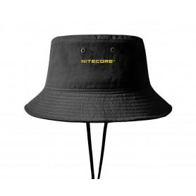 NITECORE, Nitecore NDH20 Boonie Hat, Various computer accessories, MF-NDH20