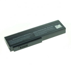 Accu voor Asus A32-M50 / A32-X64