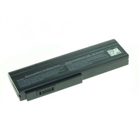 OTB, Accu voor Asus A32-M50 / A32-X64, Asus laptop accu's, ON2055, EtronixCenter.com