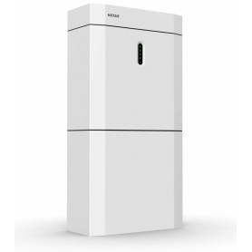 KSTAR, KSTAR H3 ESS BluE-S 3680D converter + BluE-PACK5.1 storage battery, Energy storage, KSTAR-ESS-H3